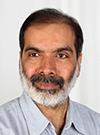 Shivanand Nayak