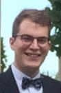 Dr. Simon Leclerc