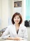 Prof. Dr. Jwa-Kyung Kim