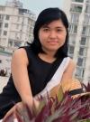 Dr. NGOC LAN ANH NGUYEN