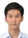 Dr. Hao Yan