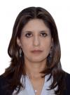 Dr. Sandra Jiménez