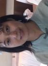 Prof. Josephine Chow