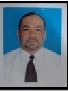Dr. Medhat Ali